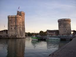 Vieux Port Image