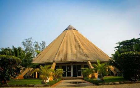 Lekki Conservation Centre Image