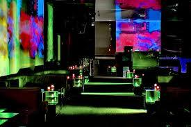 Mynt Lounge, Miami