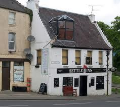 Settle Inn Image