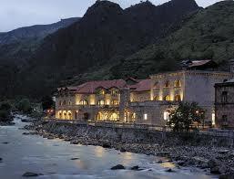Tufenkian Hotel Restaurant Image