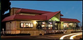 Belgrave Twin Cinemas Image