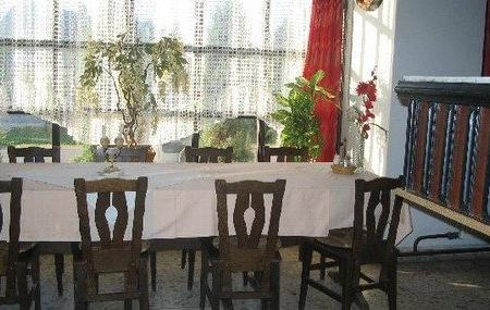 Ajka Restaurant Image