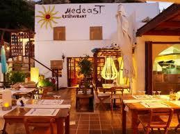 Med East Image