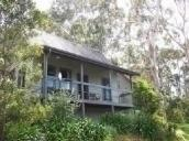 Great Ocean Road Cottages Image
