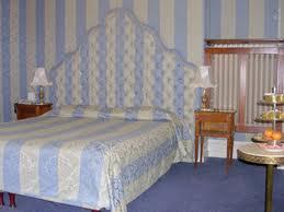 Grand Hotel Des Templiers Image