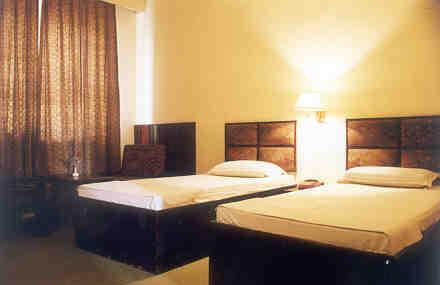 Hotel Vardaan Image
