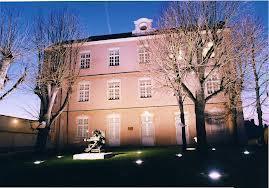Musee Vert Image