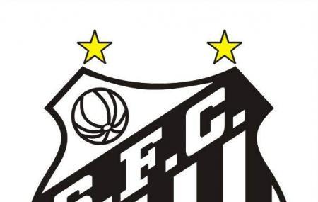 Santos Futebol Club Image