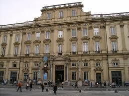 Musee Des Beaux Arts, Lyon