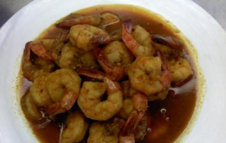 Kwality Restaurant Image