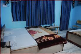Hotel Pandit Image