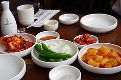 Jiho Samgyetang Image