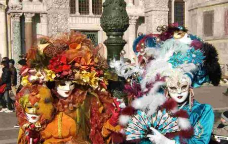 Carnevale Image