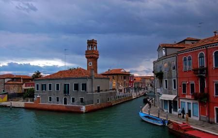 Murano Image