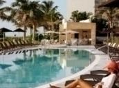Canyon Ranch Hotel, Miami