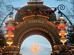 Tivoli Gardens Image