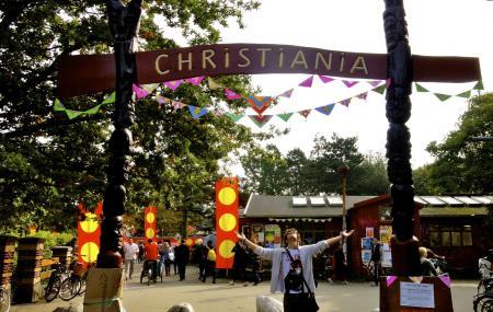 Christiania Image