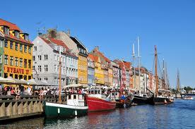 Nyhavn Image