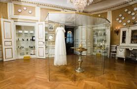 The Amalienborg Museum Image