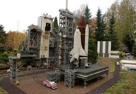Legoland Billund Image