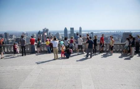 Mount Royal Image