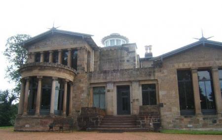 Holmwood House Image