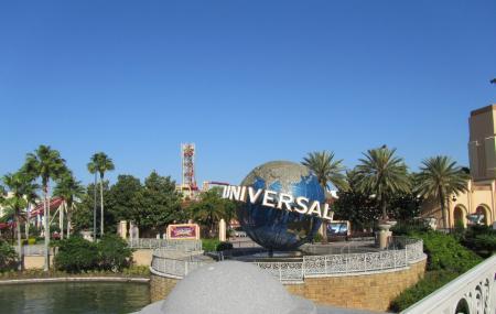 Universal Orlando Image