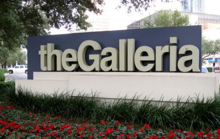 Galleria Mall Image