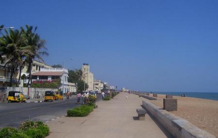 Promenade Image