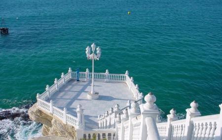 Balcon Del Mediterraneo Image