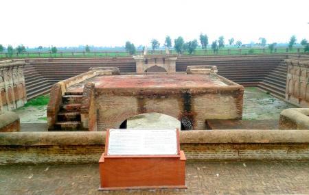 Pul Kanjari Image