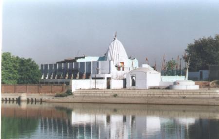 Ram Tirath Image