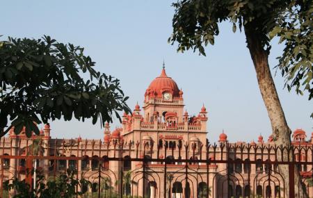 Khalsa College Image