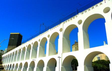 Arcos Da Lapa Image