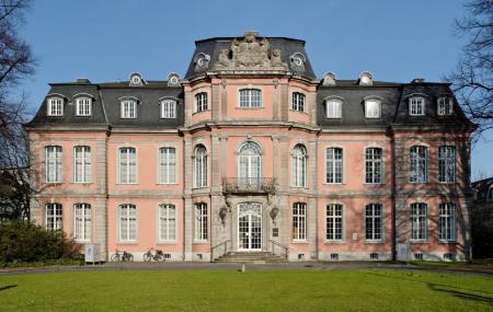 Goethe-museum Image