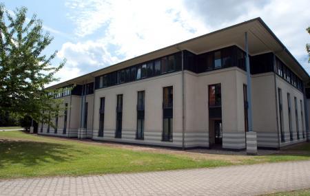 Heinrich-heine-institut Image
