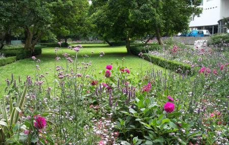 Hofgarten Image