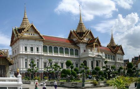 Grand Palace Image