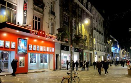 Rue De Bethune Image
