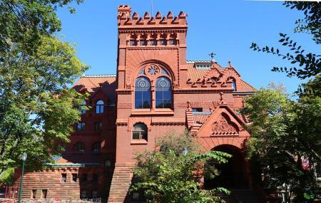 University Of Pennsylvania Image
