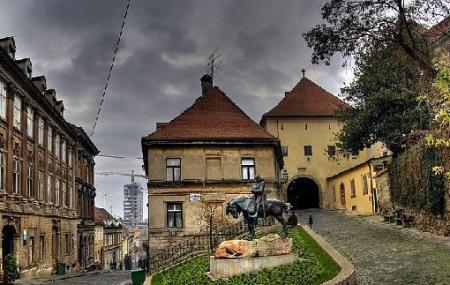 Gornji Grad Image