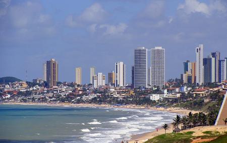 Ponta Negra Image