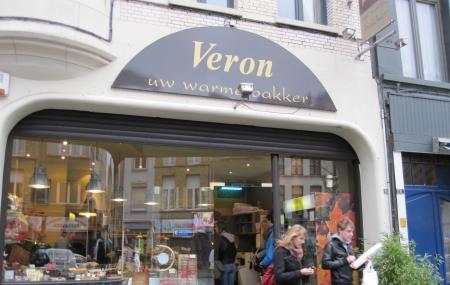 Veron Image