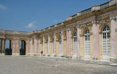 Grand Trianon Image