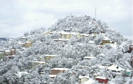 Prospect Hill Image