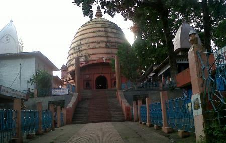 Navagraha Temple Image
