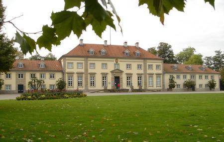 Wilhelm-busch Museum Image