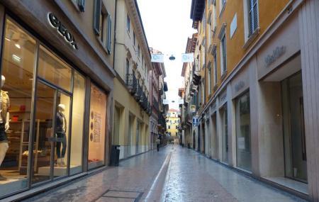 Via Mazzini Image 4cfd5e47bf4