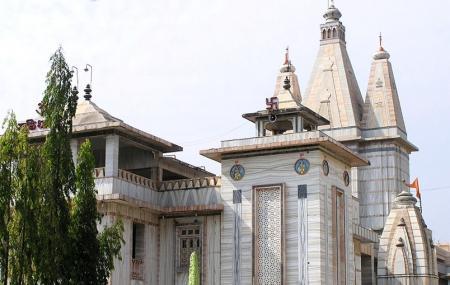 Muktidham Image